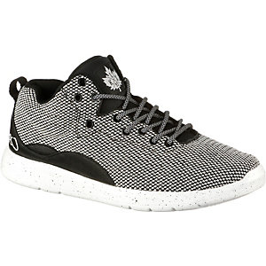 K1X RS 93 X-Knit Sneaker Herren weiß/schwarz