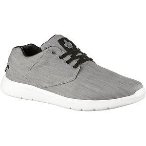 K1X Dressup Light Sneaker Herren grau
