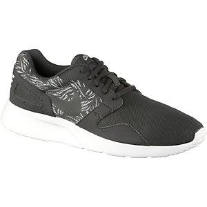 Nike Kaishi Print Sneaker Herren schwarz/grau/allover