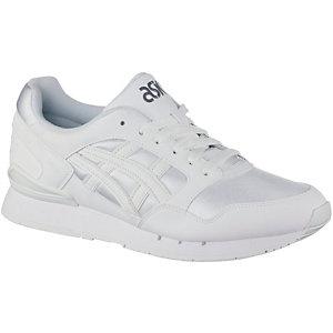 Asics Sneaker Damen Weiß gibcam-service.de
