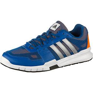 adidas Essential Star .2 Fitnessschuhe Herren blau