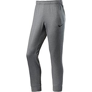 Nike Slacker Trainingshose Herren graumelange