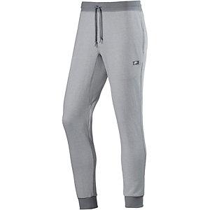 Nike AW77 Trainingshose Herren hellgrau