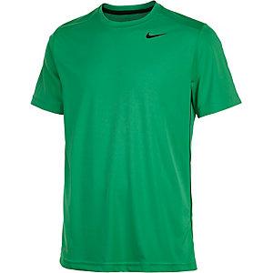Nike Legacy Funktionsshirt Herren grün