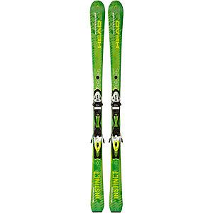 Ski online shop auslaufmodelle