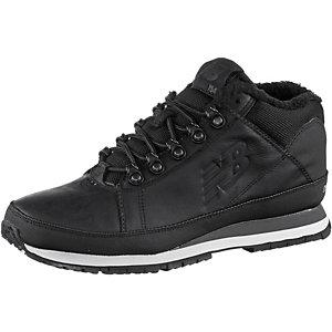 NEW BALANCE HL 754 Winter Sneaker Winterschuhe Herren braun