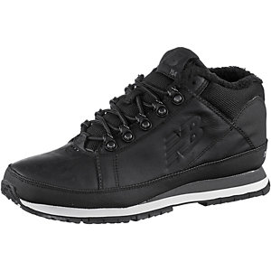 NEW BALANCE HL 754 Winter Sneaker Winterschuhe Herren schwarz