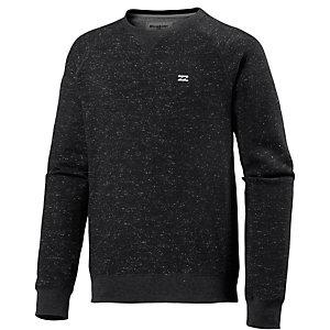 Billabong Balance Sweatshirt Herren schwarz