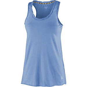 Billabong Essential TT Tanktop Damen hellblau
