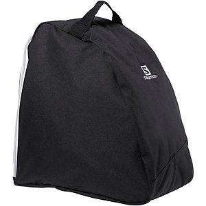 Salomon Original Boot Bag Skischuhtasche schwarz