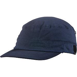 G-Star Cap Herren dunkelblau