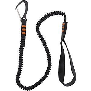 Black Diamond Slinger Leash Bandschlinge -