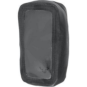 Dynafit Universal Case Schutzhülle schwarz