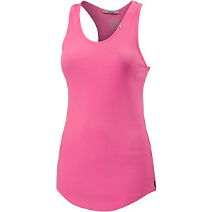 REPLAY Tanktop Damen pink