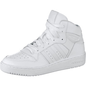 adidas M Attitude Revive W Sneaker Damen weiß