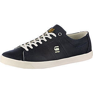 G-Star DEX Sneaker Herren dunkelblau