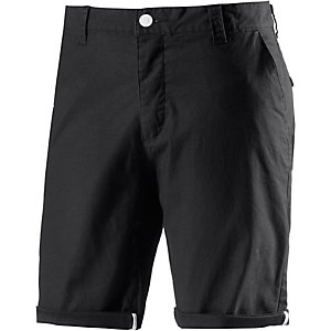 Colour Wear Bermudas Herren schwarz