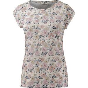 LTB T-Shirt Damen bunt