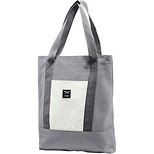 iriedaily Shopper Damen grau