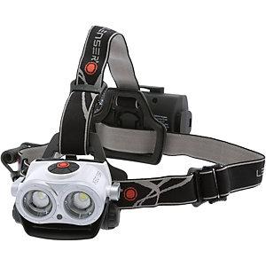 led lenser xeo 19 r stirnlampe led wei im online shop von sportscheck kaufen. Black Bedroom Furniture Sets. Home Design Ideas