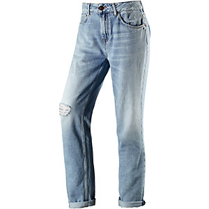 Pepe Jeans Freya Boyfriend Jeans Damen light denim