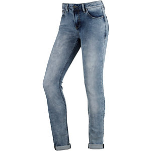 Bench Sweat Jeans Damen used denim