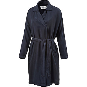Marc O'Polo Trenchcoat Damen dunkelbau