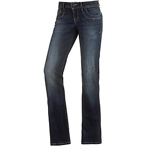 LTB Valerie Bootcut Jeans Damen dark denim