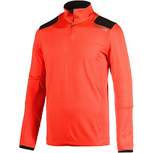 Bogner Sander Funktionsshirt Herren orange
