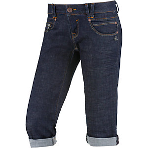 Mogul Alena 3/4-Jeans Damen dark denim