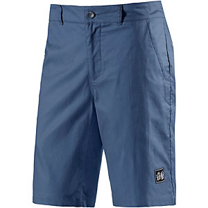 WLD Days Like These Bermudas Herren navy