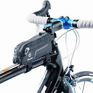 Deuter Energy Bag Fahrradtasche schwarz