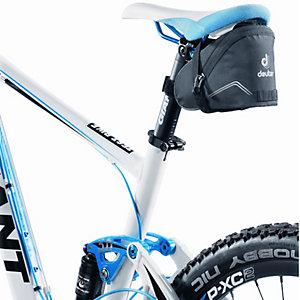 Deuter Bike Bag 1 Fahrradtasche schwarz