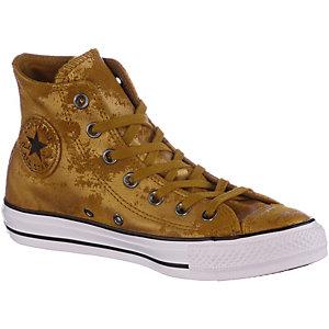 CONVERSE Hardware Sneaker Damen gold