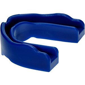 adidas Pro Mouth Mundschutz blau