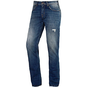 LTB Diego Straight Fit Jeans Herren light denim