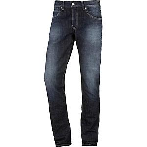 LTB Diego Straight Fit Jeans Herren dark denim
