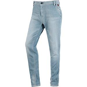 Pepe Jeans Flow Boyfriend Jeans Damen used denim
