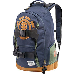 Element Daypack ECLI NVY DU GRE