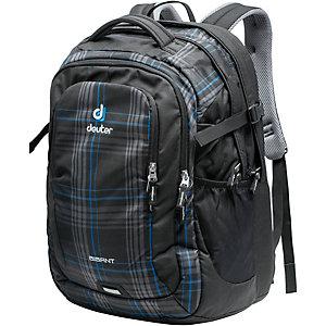 Deuter Gigant Daypack dunkelblau