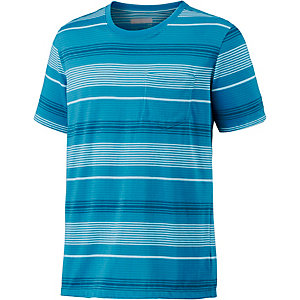 Marmot Red Rock Funktionsshirt Herren türkis