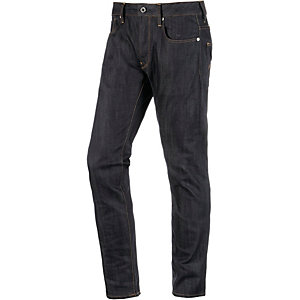 G-Star 3301 Slim Slim Fit Jeans Herren raw denim