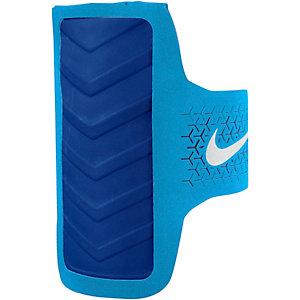 Nike Armtasche Damen hellblau