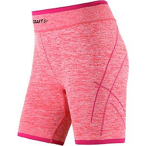 Craft Active Comfort Panty Damen himbeer/melange