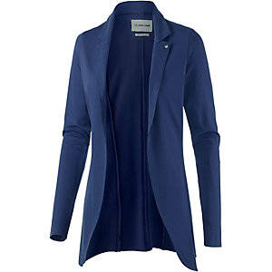 Rich & Royal Blazer Damen royal blau