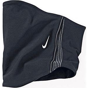 Nike Sturmhaube schwarz
