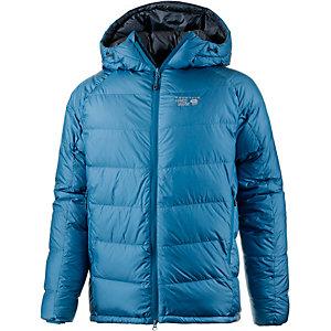 Mountain Hardwear Phantom Daunenjacke Herren blau