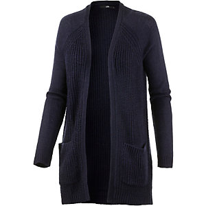 LTB Strickjacke Damen navy