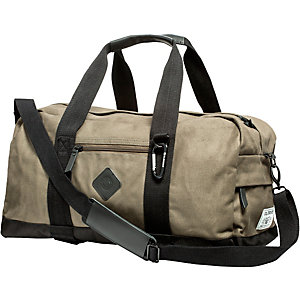 Element Reisetasche green moss
