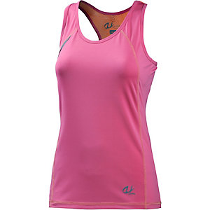 unifit Funktionstop Damen fuchsia